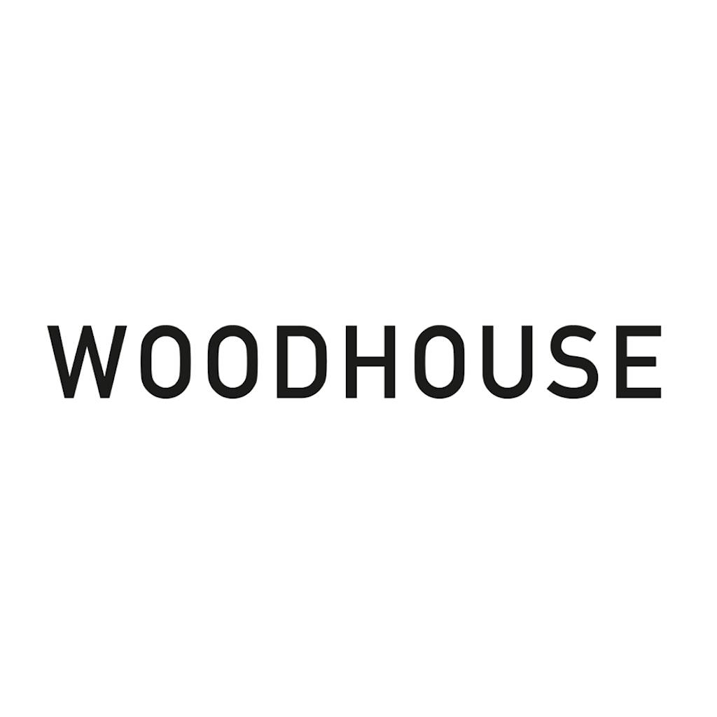 Free UK Delivery on all Nudie Jeans using coupon code @ Woodhouse Clothing