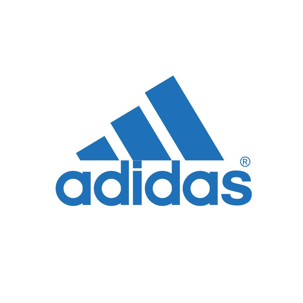 15% off Orders at adidas