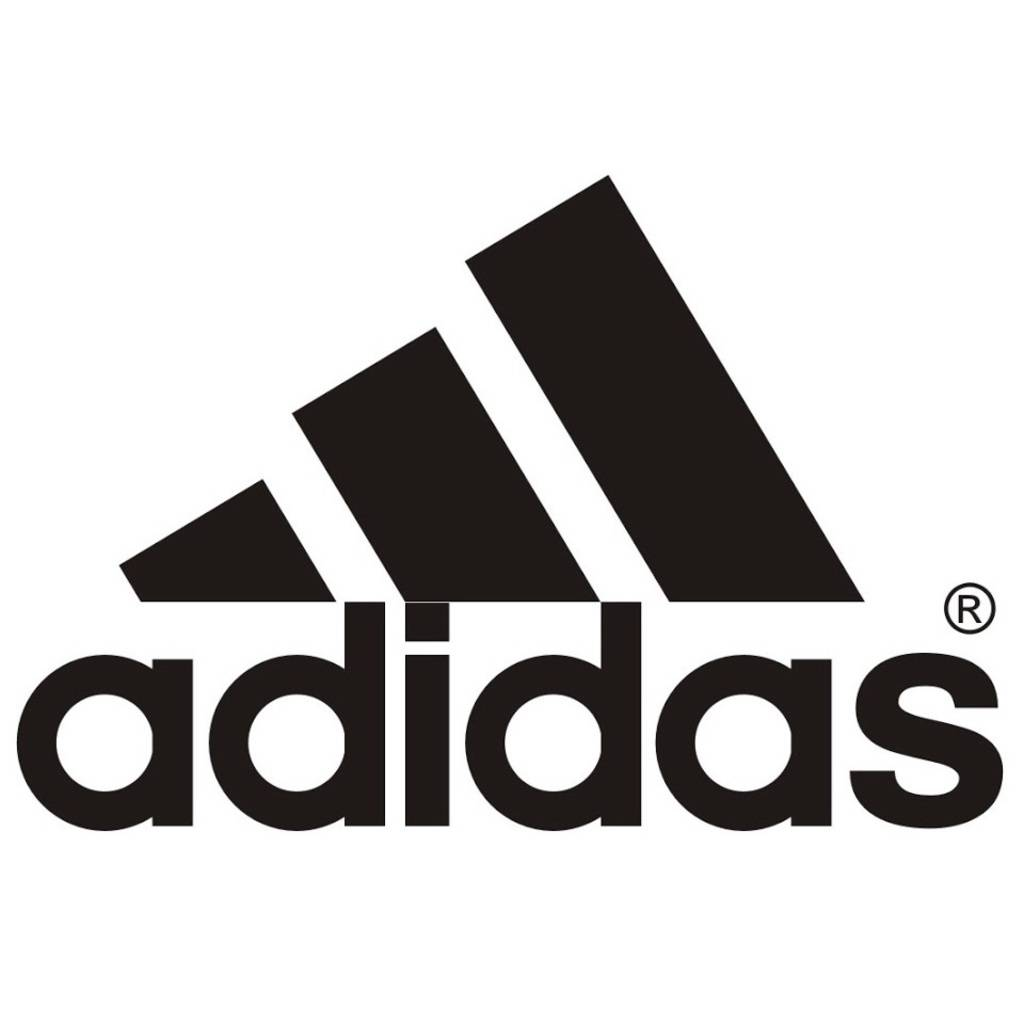 40% off Adidas products