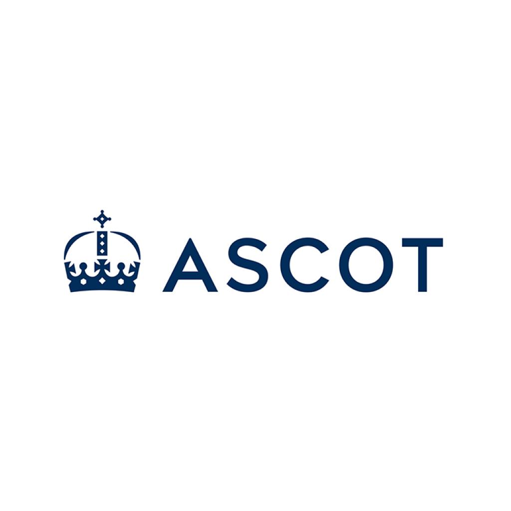 Ascot Racecourse - 25% discount code