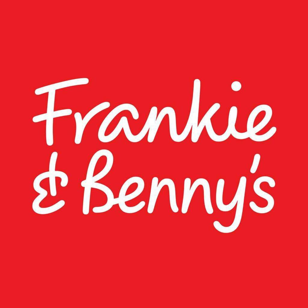 50% off Main courses Frankie & Bennys