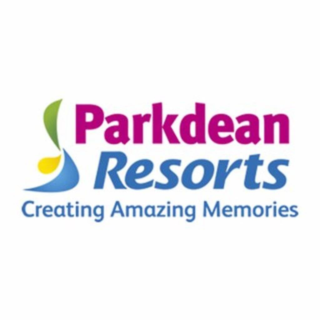 Extra £50 off at Parkdean Resorts