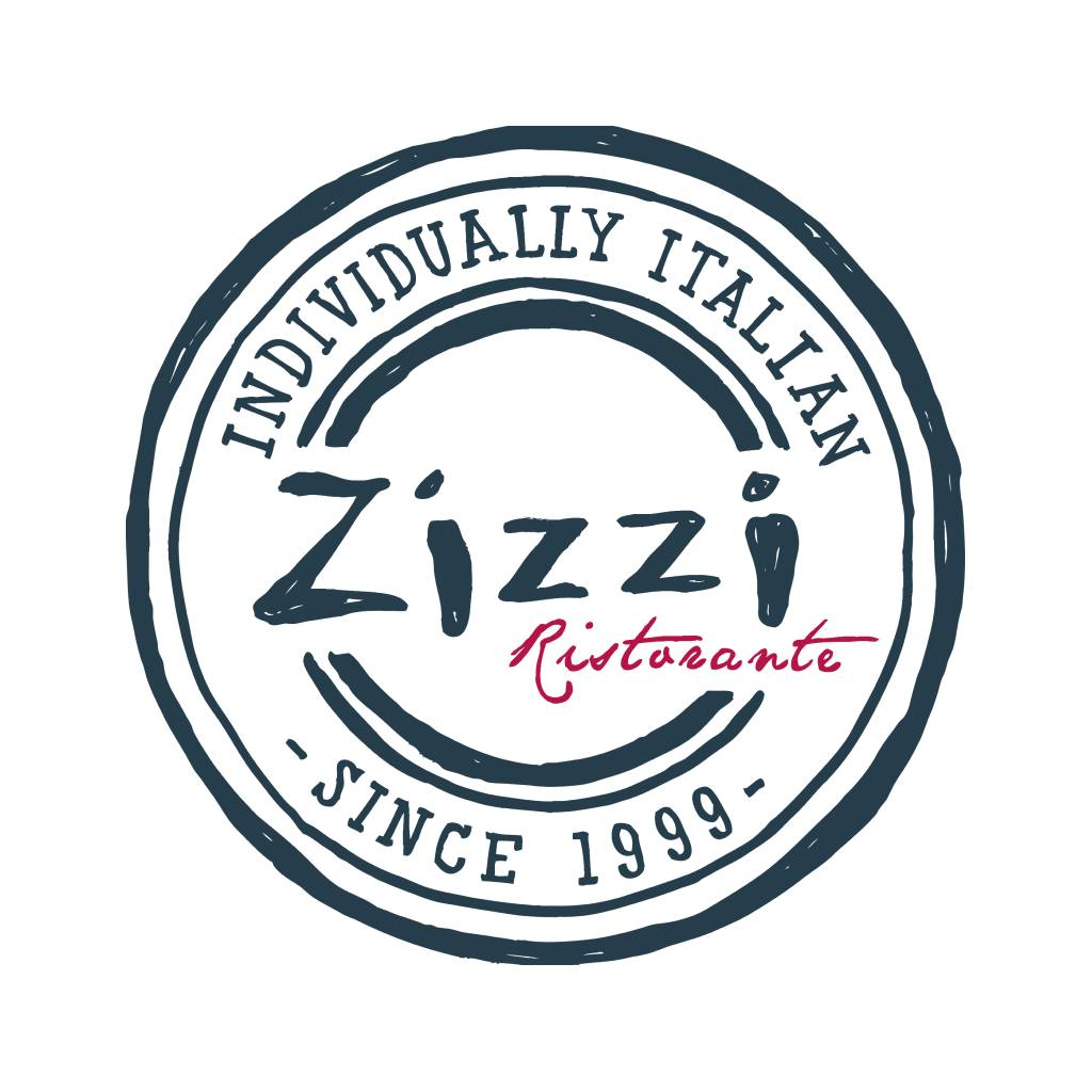 Zizzi - 2 for 1 voucher