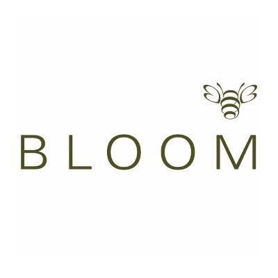Receive a Lemon Candle holder & Citrus Scent when you Spend £75 with Code @ Bloom