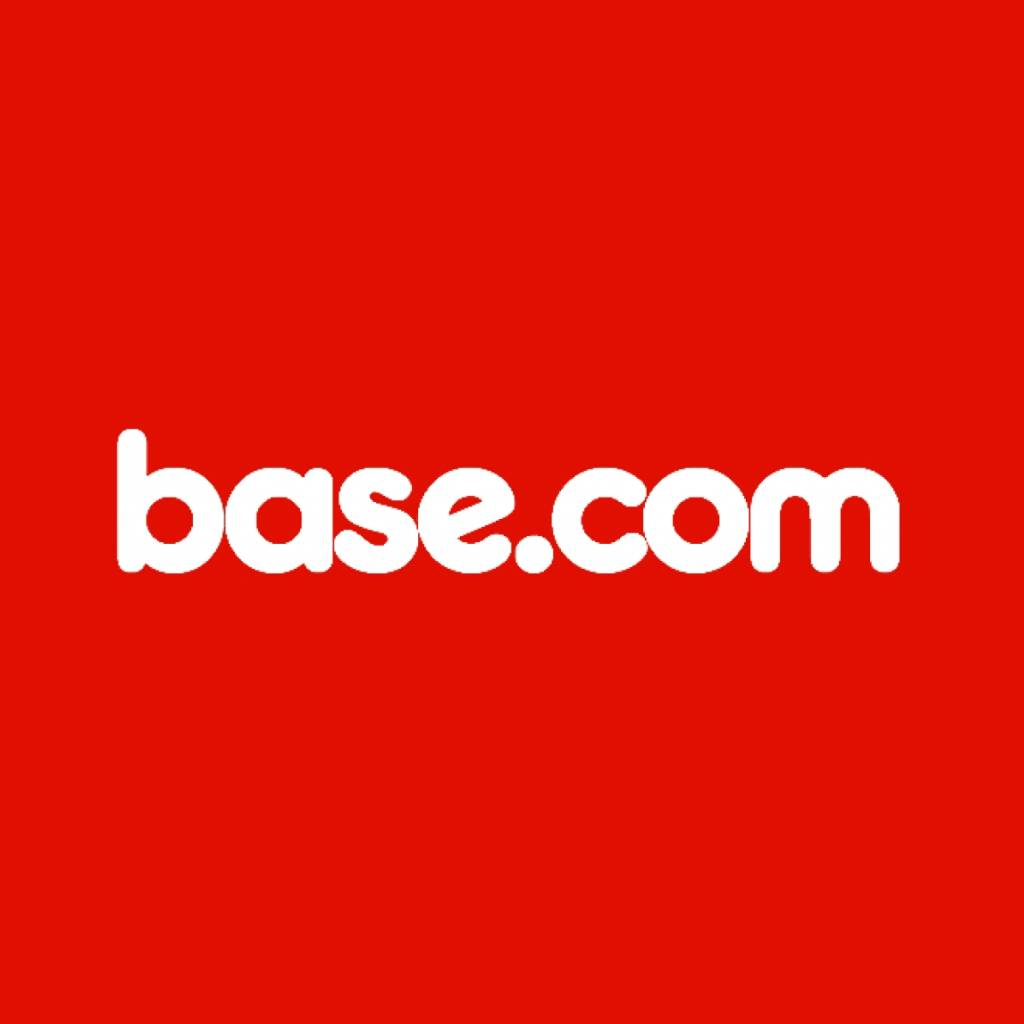 15% of all underwear @ Base.com