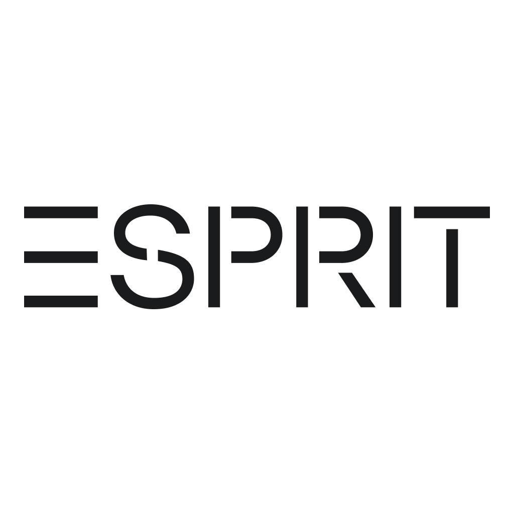 20% off orders at ESPRIT