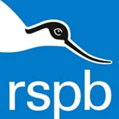 Free Delivery over £35 using promotional code @ RSPB Shop