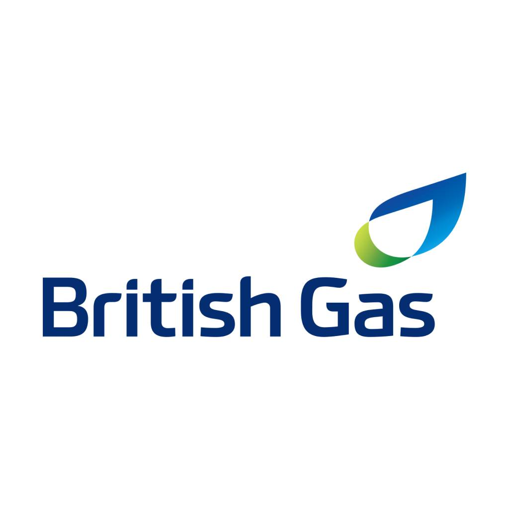 Get Free Contents Insurance through axa using discount code @ British Gas Home Insurance + poss £90 Quidco