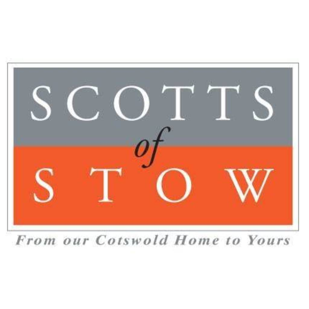 20% off your Shop Automatically applied at the checkout @ Scotts of Stow