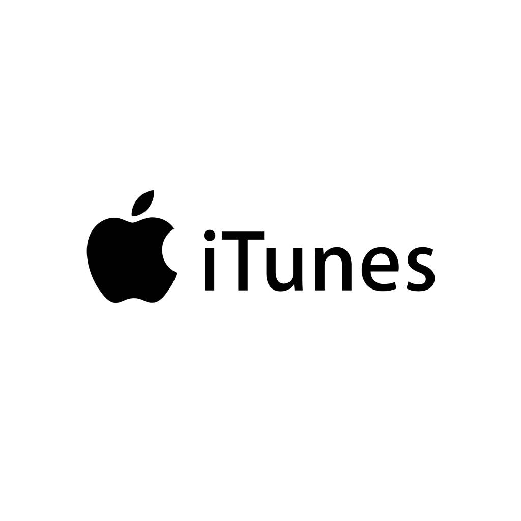 Free £20 to spend on StreetHub (Min spend £20) - London only using voucher code @ iTunes