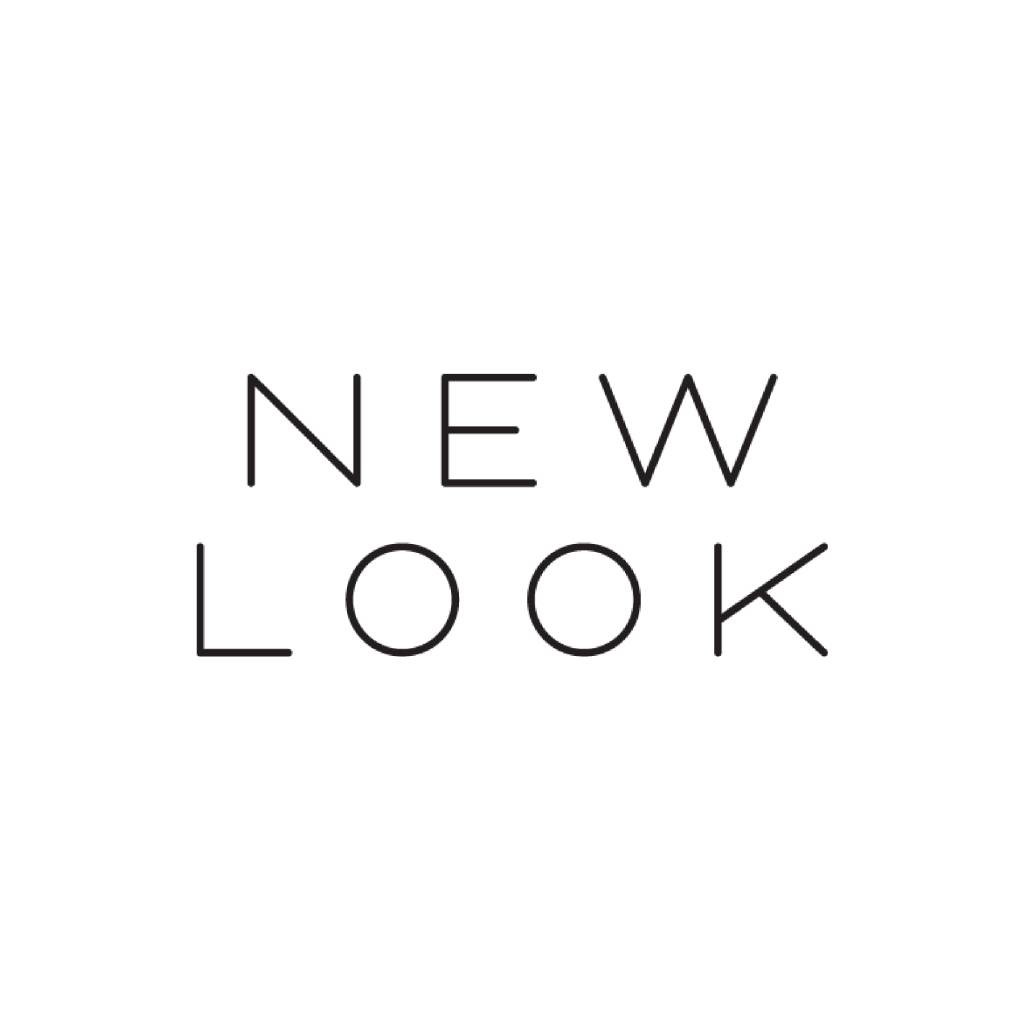 £10 off a £50 spend at New Look