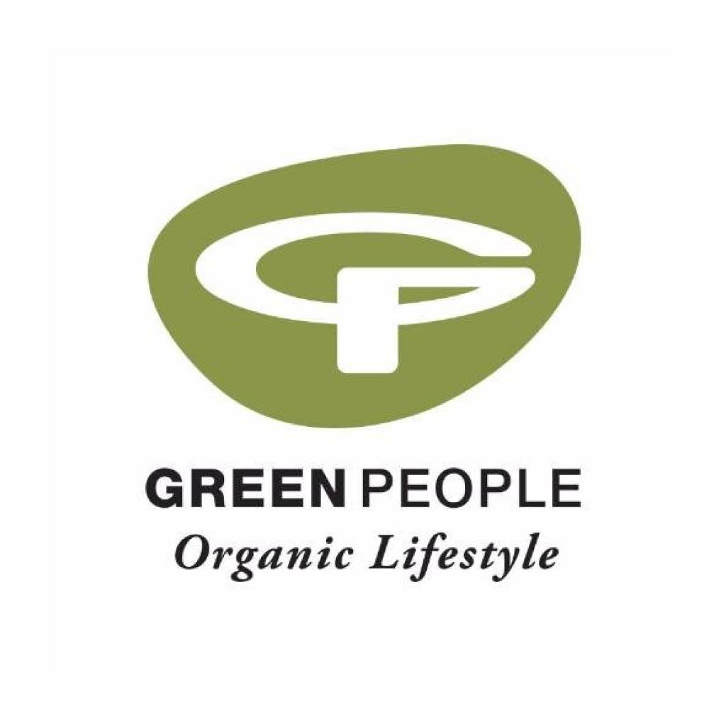 25% off £25 on Natural Beauty Products with Voucher Code @ Green People