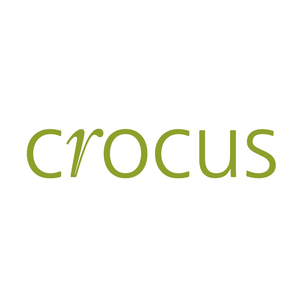 20% off Plants and Pots with Voucher Code @ Crocus