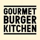 Burger, fries and a drink for £10  @GBK