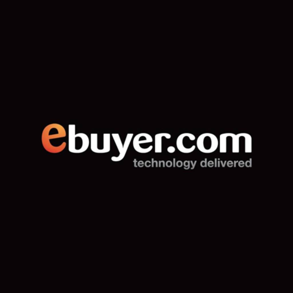 £5 off selected products  using promotion code @ Ebuyer