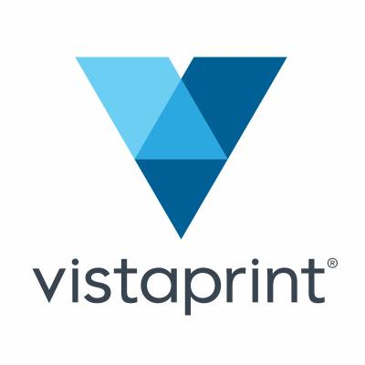 25% off and free shipping on orders over £30 @ Vistaprint !