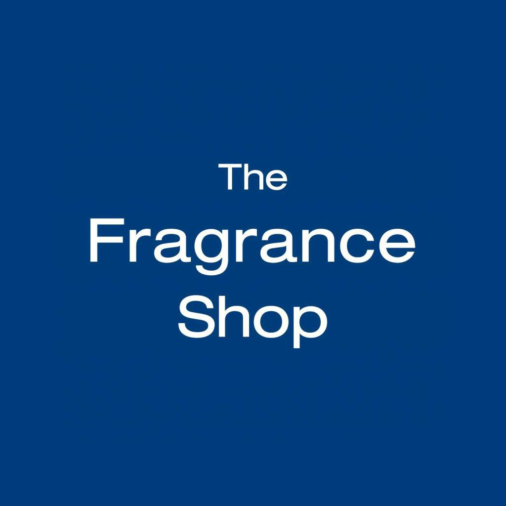 20% off at Fragrance shop