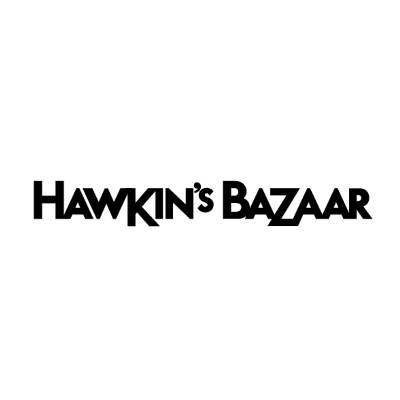 5% off Drones/Helicopter/RC Cars with Code @ Hawkin's Bazaar