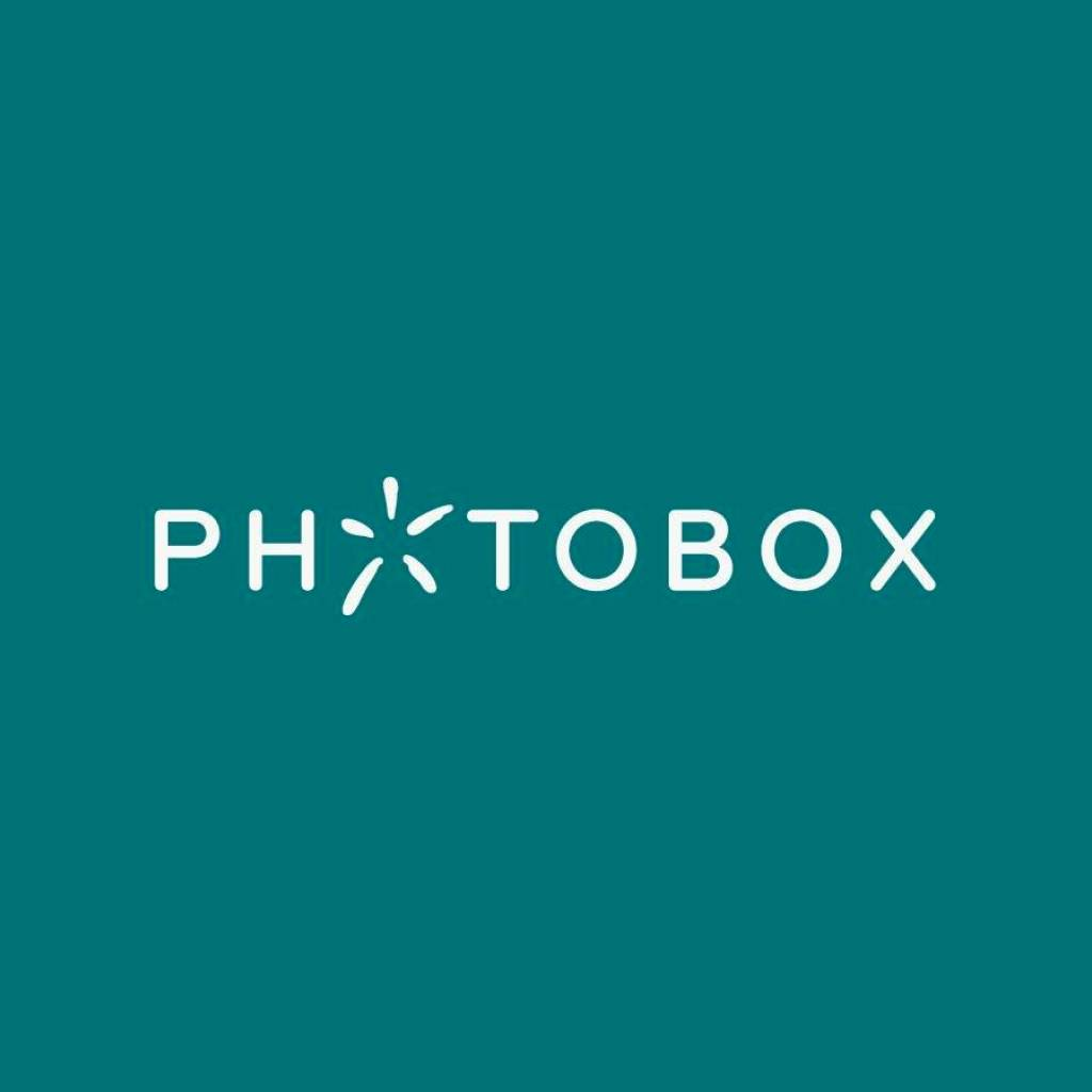 Photobox - Free delivery on orders over £10