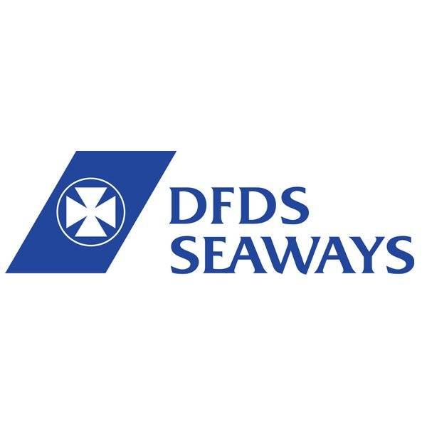£10 off Return sailing or £5 of one way using offer code @ DFDS Seaways