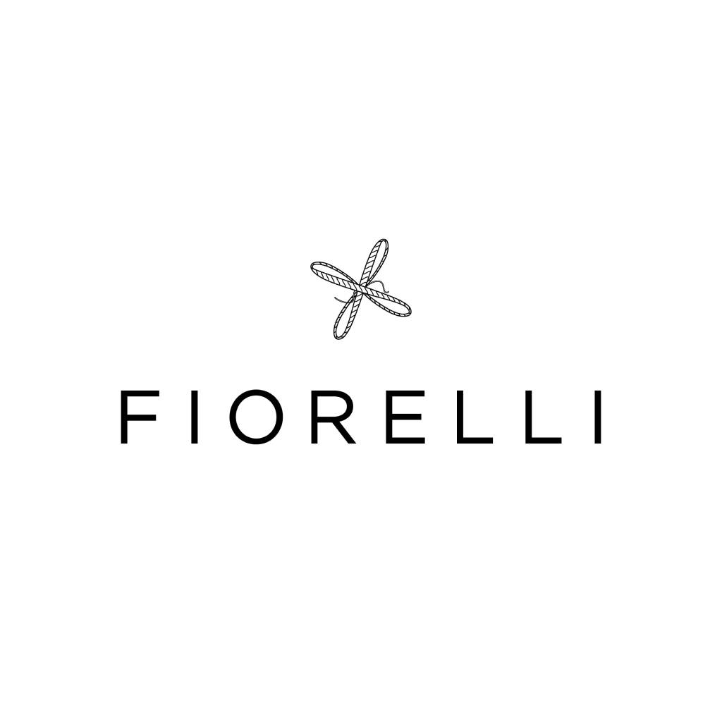 50% off all bags and wallets using voucher code @ Fiorelli