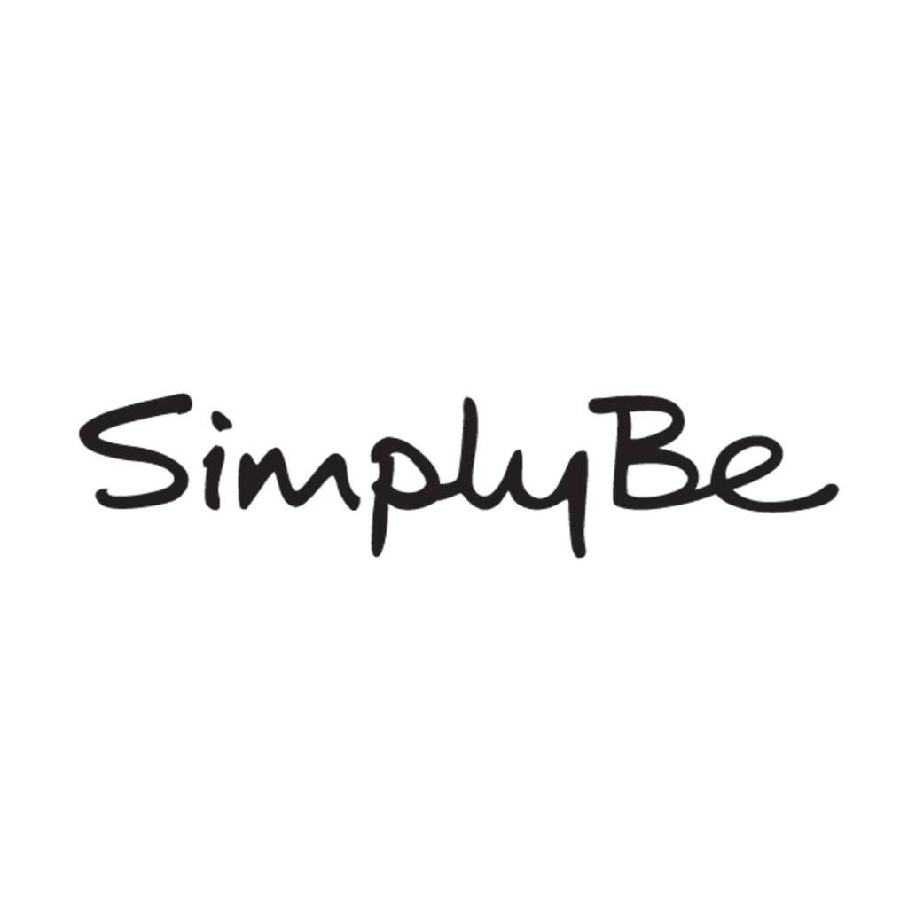 Simply Be - 10% off and free delivery on fashion, footwear and lingerie when you place your first order