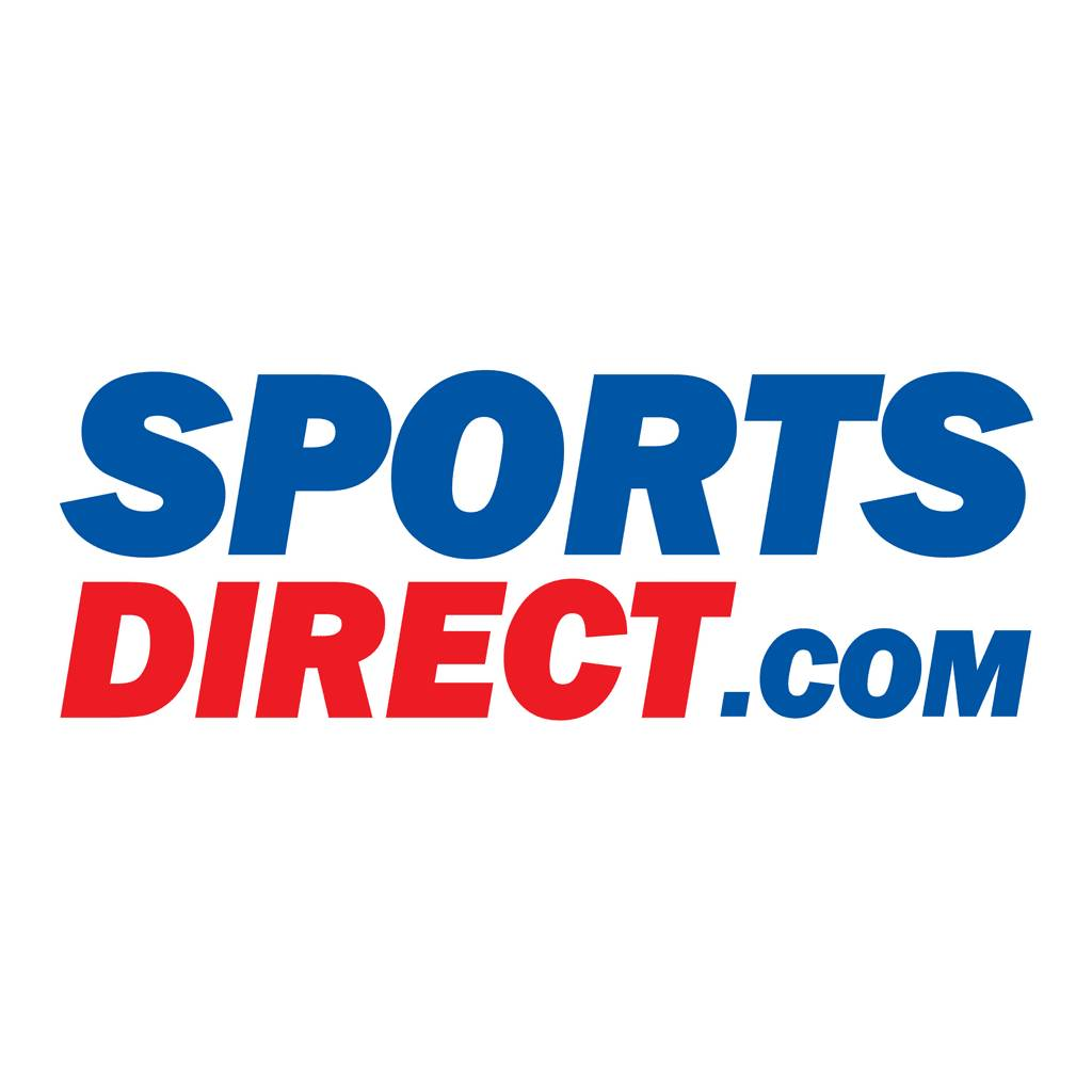 20% off everything over £100 spend at Sports Direct