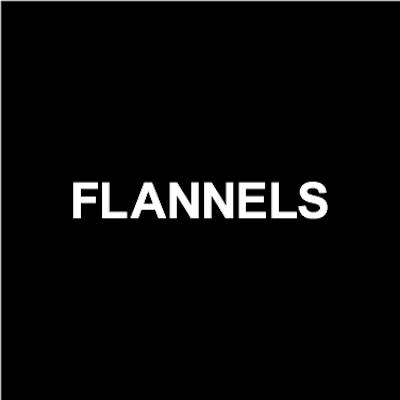 Extra 20% off up to 70% Sale with voucher @ Flannels Ends Tonight