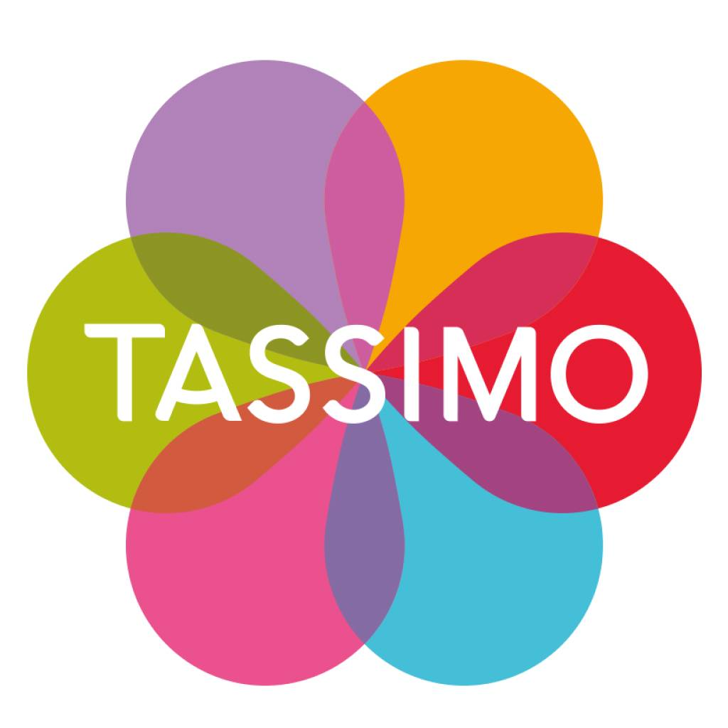 15% off drinks with SUMMER15 when you spend £45 at Tassimo