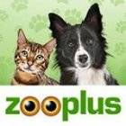 20% off Selected Snacks Toys and Accessories for Pets with voucher Code @ Zooplus