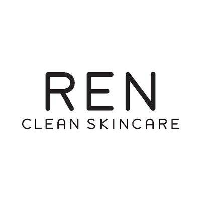 15% off Your Skincare order with code @ REN