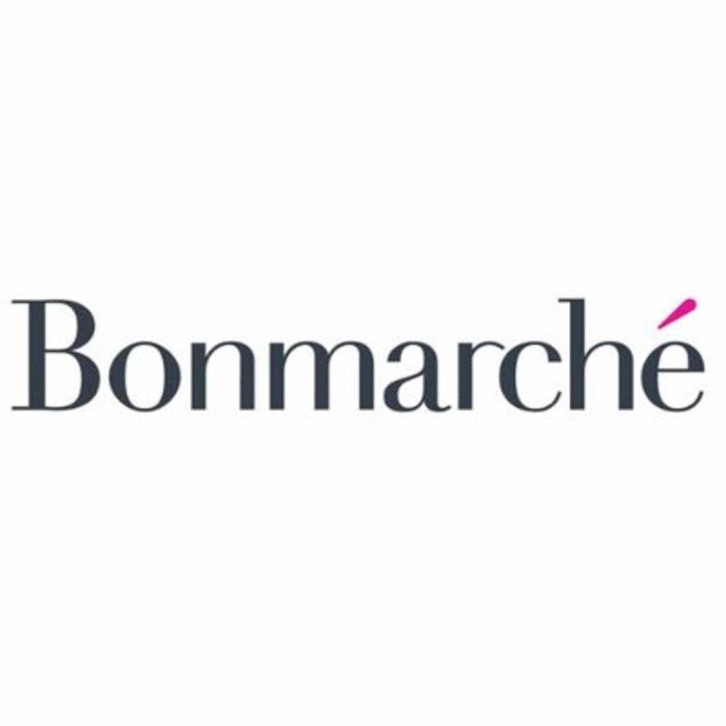20% off for 3 day only between 22/5 - 24/5 @ bonmarche