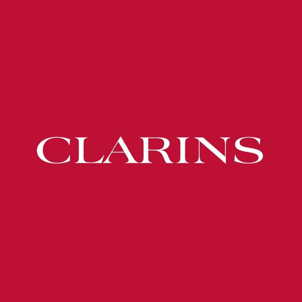 up 15% off plus Gift Bag and Samples with voucher Code @ Clarins