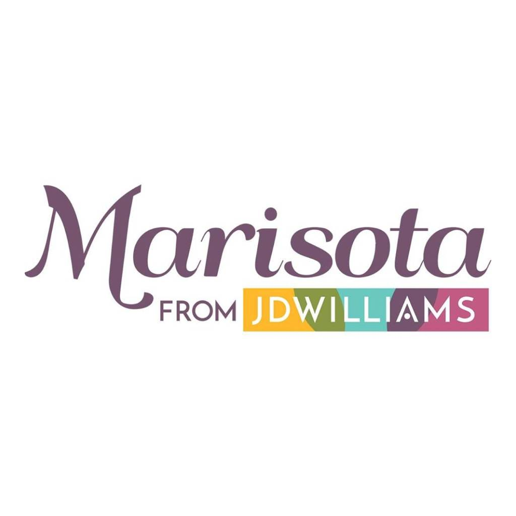 10% off Boots with voucher code @ Marisota