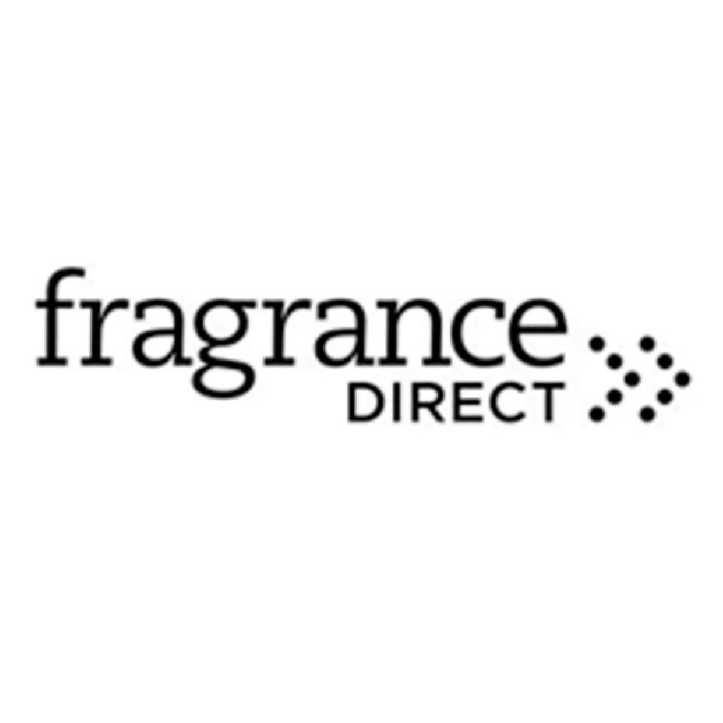 10% off orders over £20 with Voucher code @ Fragrance Direct