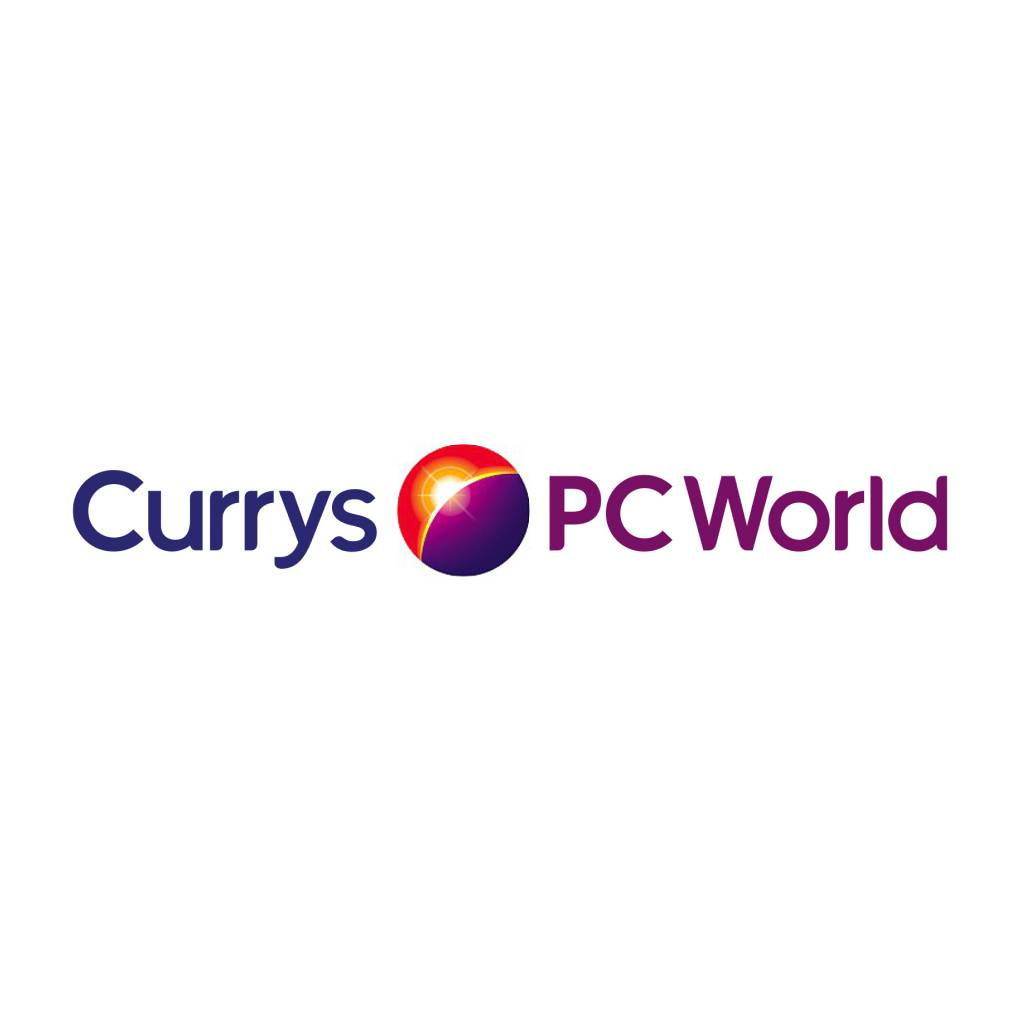 £40 of Selected Windows Laptops & Desktop  Over £499 with Voucher @ PC World