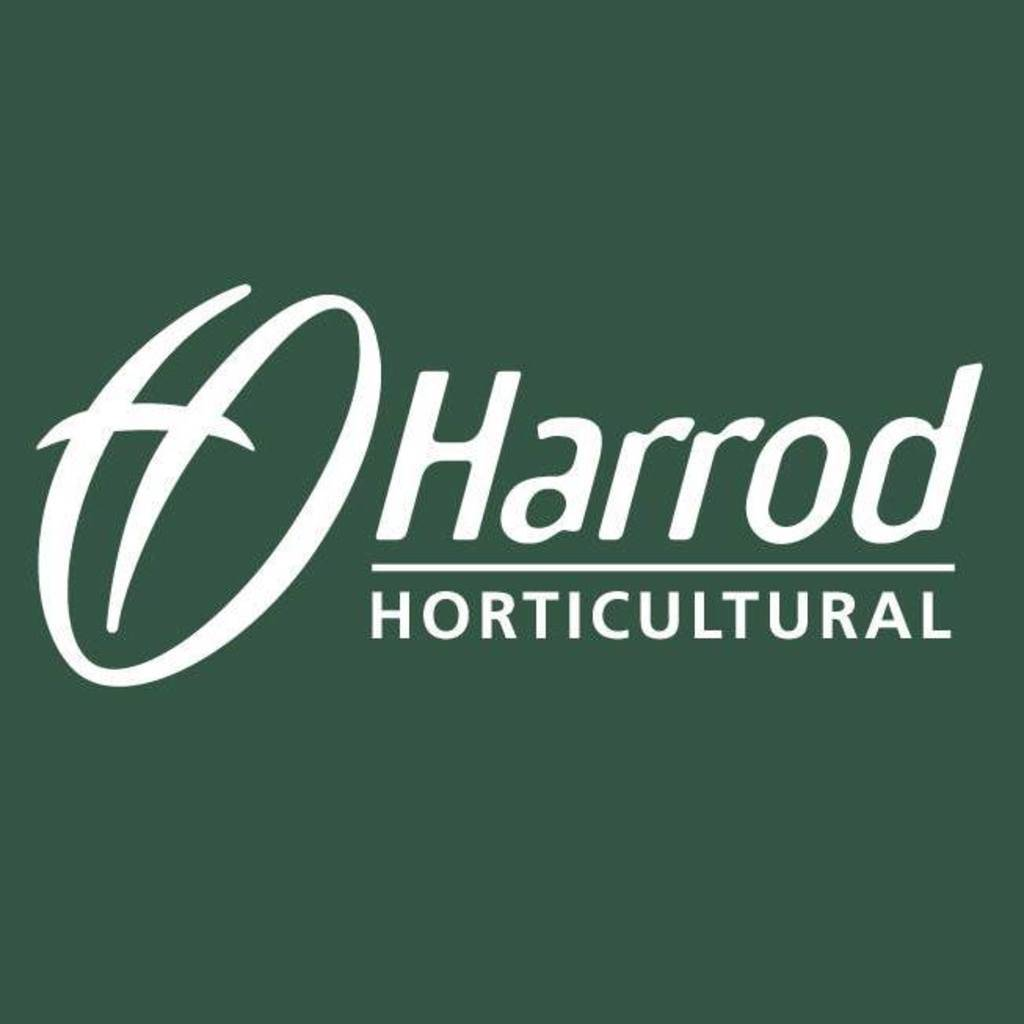 10% off The Boot Room Range with Voucher Code @ Harrod Horticultural