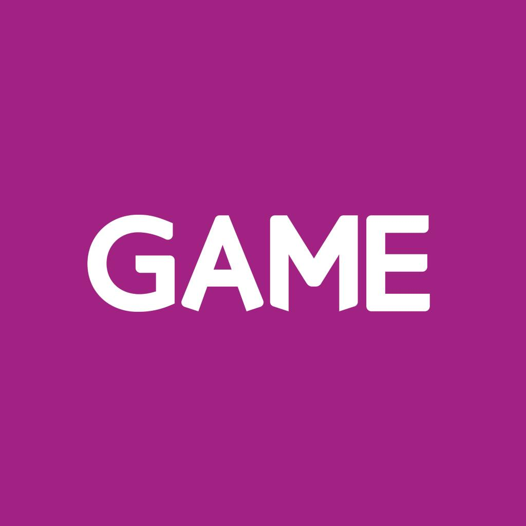 £5 Off a £30 spend at Game
