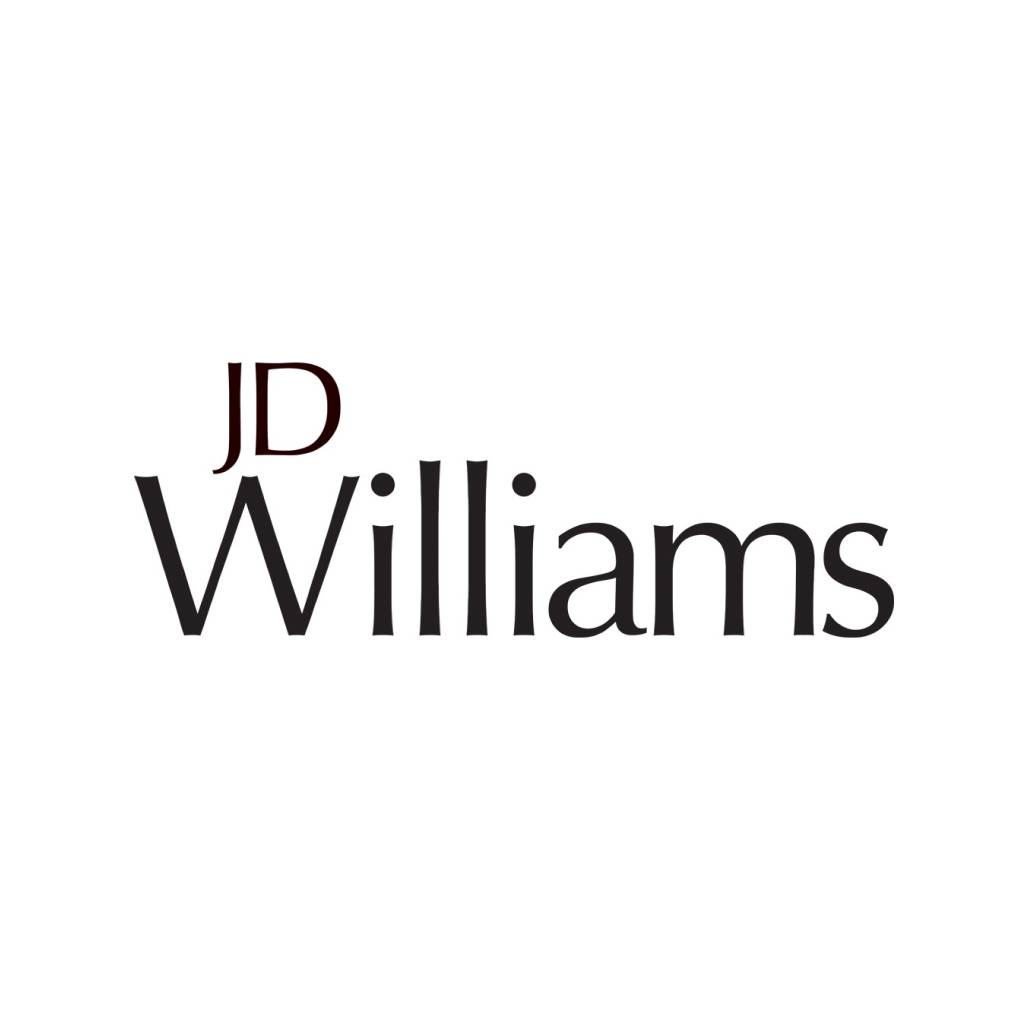 Free Standard Delivery using promotional code @ JD Williams