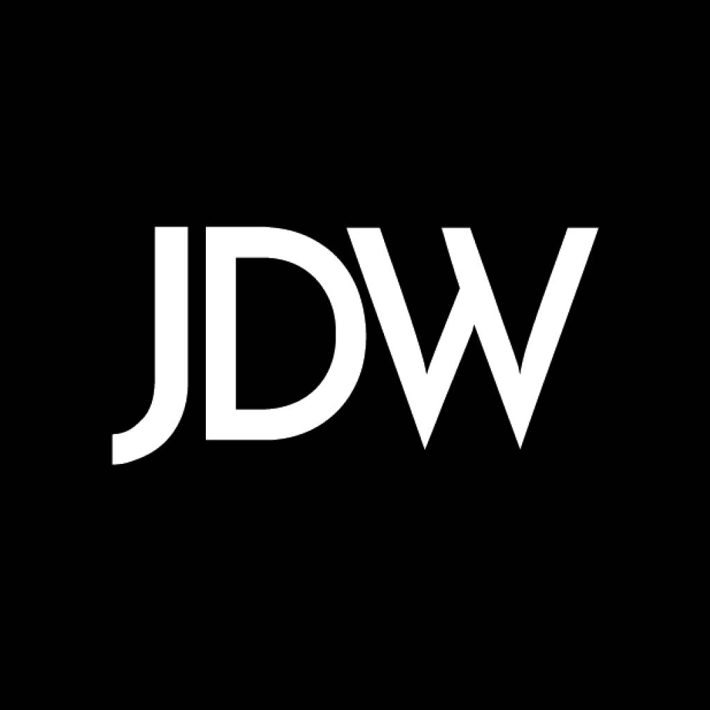 25% off a £30 spend on all fashion, footwear & lingerie using code @ JD Williams