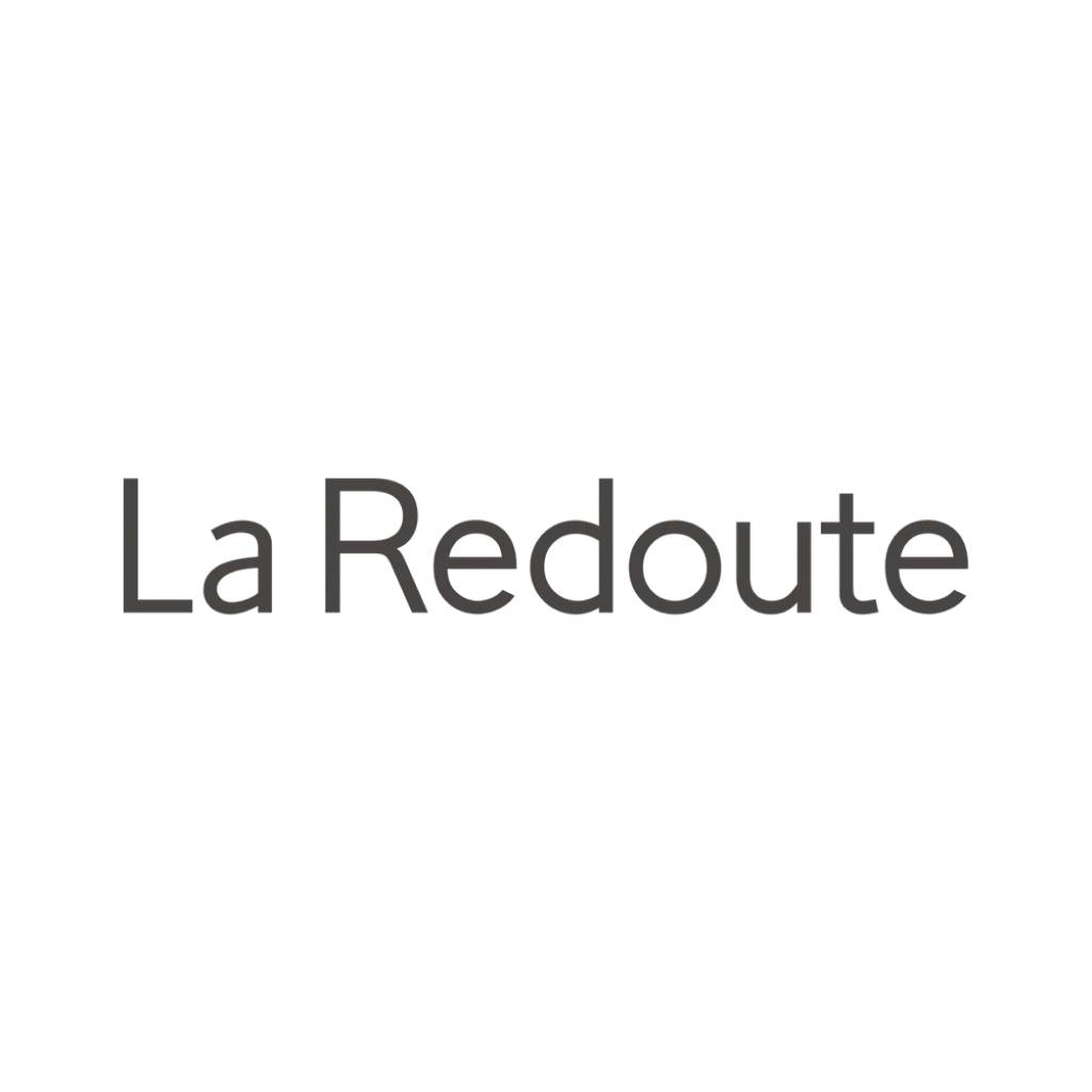 Extra 10% off the up to 50% Sale with code @ La Redoute