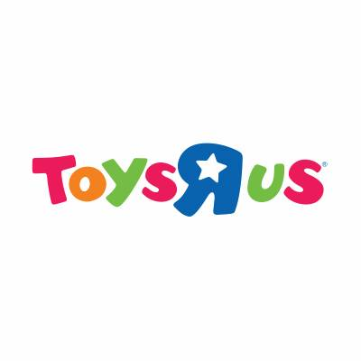 20% off EVERYTHING @ Toys 'R' Us (Teesside Park)