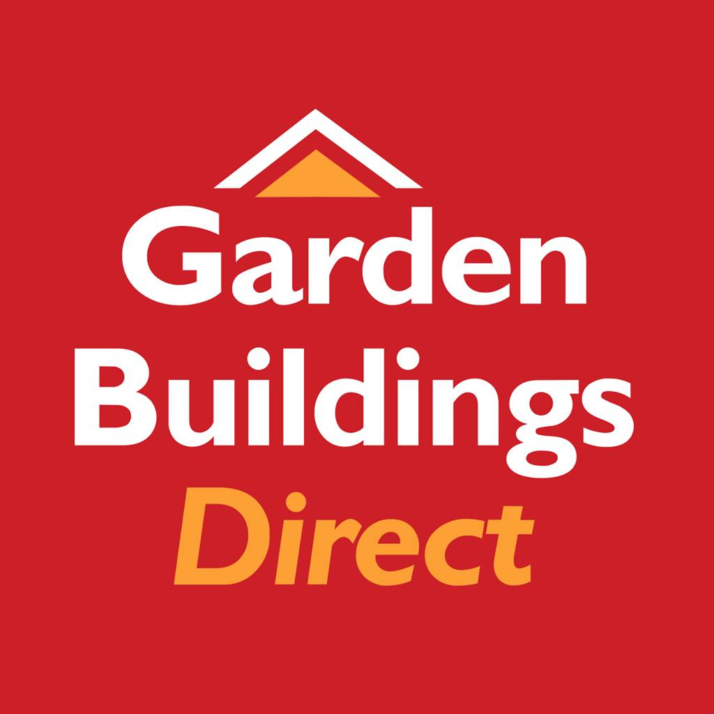 20% off Garden Building ie Sheds and Playhouses with voucher Code @ Garden Buildings Direct