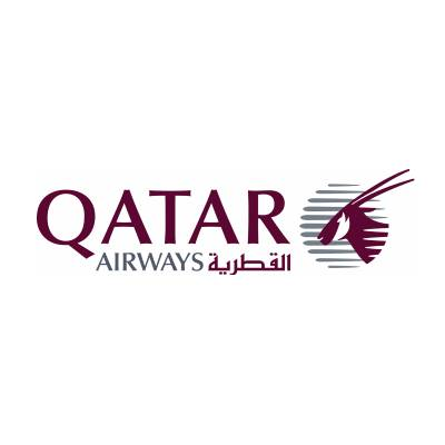 15% off Selected Flights with Voucher @ Qatar Airways