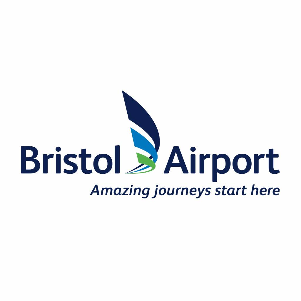 10% off Bristol airport parking bookings by 31st March