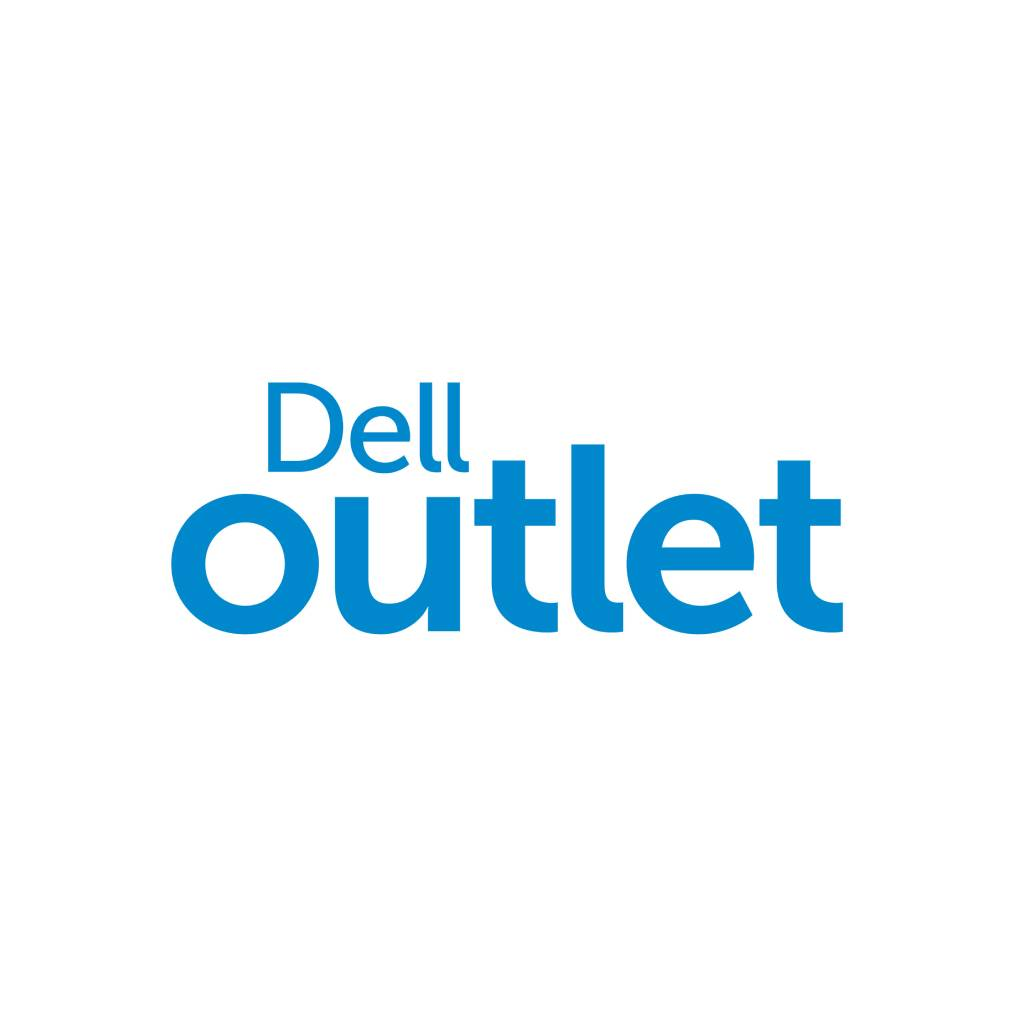 12% discount on all Inspiron, XPS and Alienware products Offer is valid from 24th November to 28th November 2016 @ DELL