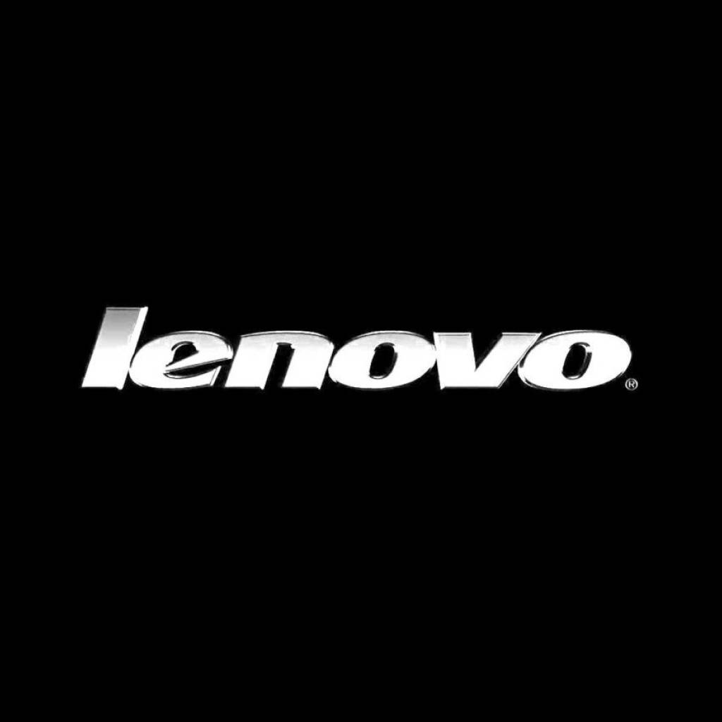 £100 off Lenovo y700 gaming laptops