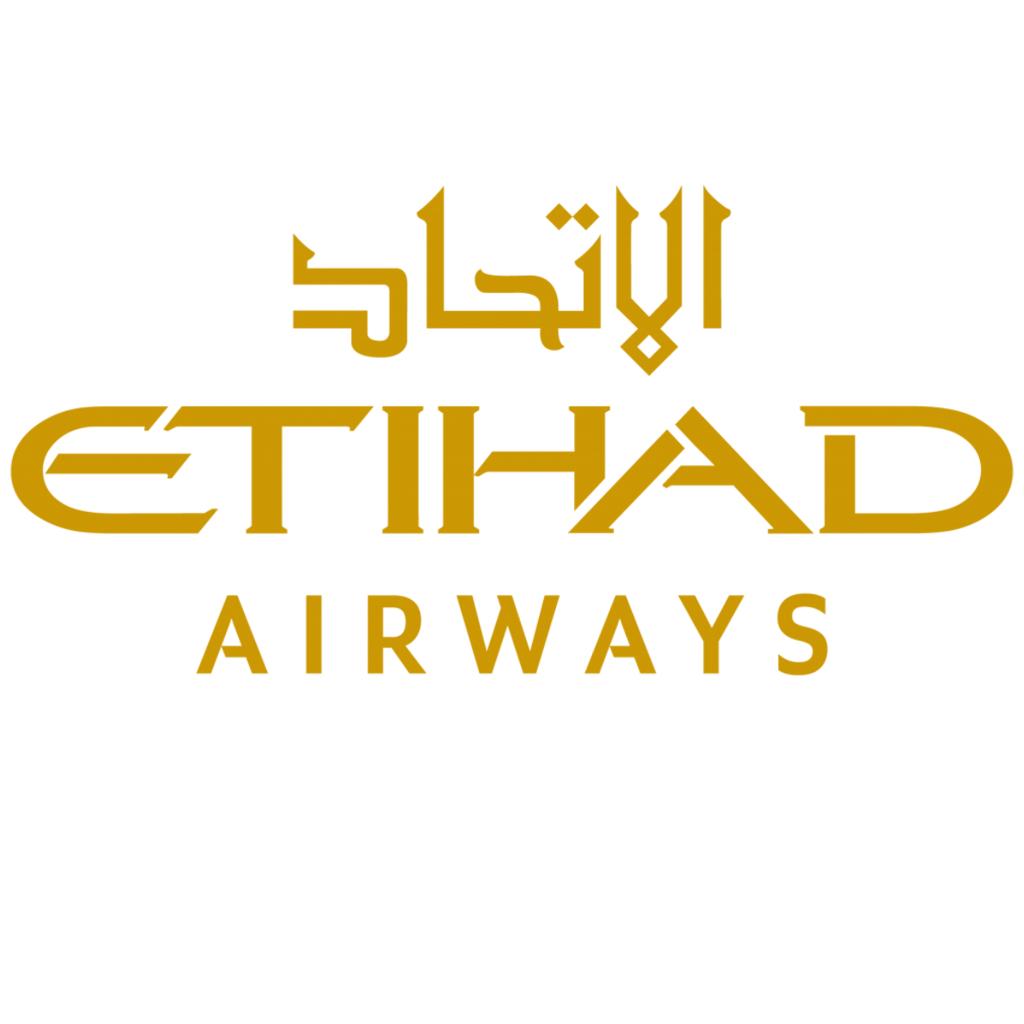 10% off Economy flights from the UK, Ireland and Cyprus using discount code @ Etihad Airways UK