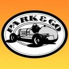 10% off Airport parking with voucher Code @ Park & Go