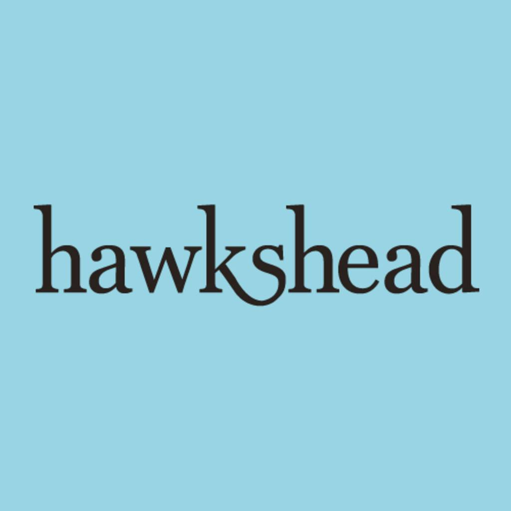 £10 off £60 Spend with code @ Hawkshead